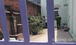 Vụ 3 bà cháu bị sát hại: Cục Cảnh sát hình sự tham gia điều tra