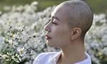 Người mẫu Việt qua đời vì ung thư dạ dày