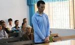 Con rể đánh chết cha vợ lĩnh 20 năm tù