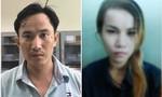Những kẻ tra tấn thai phụ 18 tuổi khai gì tại công an?