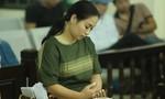 """Vụ bỏ ma túy vào ô tô để """"đẩy"""" chồng hờ vào tù: Bắt giam Nguyễn Thị Vân"""