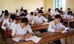 Bình Thuận: Lộ đề thi học kỳ 2 môn Văn lớp 12