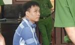 Kẻ đoạt mạng 3 người do ghen tuông xin thi hành án tử hình sớm