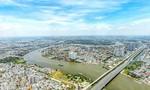 Mãn nhãn khi ngắm nhìn Sài Gòn từ đài quan sát cao nhất Đông Nam Á