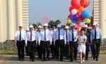 """Ngày hội """"Thống nhất non sông"""" trên quê hương Quảng Trị"""