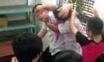 Giáo viên thực dụng, lạnh lùng sao có được học trò ngoan?