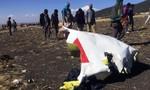 Phi công làm theo hướng dẫn của Boeing nhưng máy bay vẫn rơi