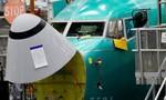 Boeing: 737 MAX sẽ an toàn tuyệt đối khi được cập nhật phầm mềm