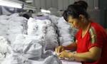 Thoả thuận thương mại Mỹ - Trung có thể ký trong tháng tới