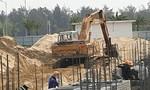 Dana Home Land xây dựng biệt thự trái phép bất chấp lệnh dừng