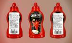 Kiểm tra thông tin tương ớt Chinsu bị thu hồi tại Nhật Bản