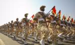 Nhiều chỉ trích khi Mỹ chuẩn bị đưa quân đội Iran vào danh sách tổ chức khủng bố