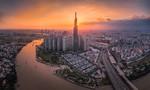 Trải nghiệm siêu sang tại khách sạn trên 5 sao cao nhất Đông Nam Á