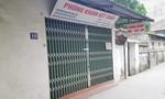 Nữ công nhân tử vong tại phòng khám sau khi truyền đạm