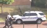 Sinh viên xả súng tại đại học ở Mỹ, nhiều người thương vong
