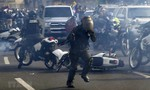 Mỹ bị cáo buộc đứng sau âm mưu đảo chính ở Venezuela