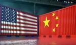 Mỹ áp thuế 25% lên 200 tỷ USD hàng hóa Trung Quốc, dọa áp tiếp 325 tỷ USD