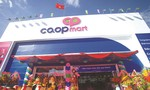 30 năm vàng son của Saigon Co.op