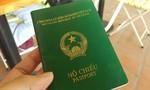 Cục QLXNC đến nhiều bệnh viện ở TP.HCM làm hộ chiếu cho bệnh nhân
