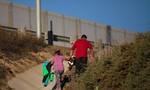 Dự án bức tường biên giới của Tổng thống Mỹ được cấp thêm 1,5 tỷ USD