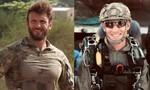 Hai đặc nhiệm Pháp thiệt mạng khi giải cứu con tin ở châu Phi