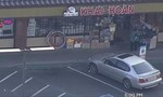Nổ súng tại quán cafe Việt ở Mỹ, 3 người bị thương