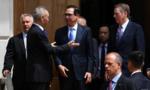 Trung Quốc nêu 3 điểm mâu thuẫn chính trong đàm phán thương mại với Mỹ