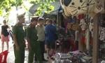 Phạt người phụ nữ bán 1,7kg măng cụt cho du khách giá 1 triệu đồng