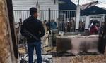 Hơn 100 tù nhân vượt ngục, gây náo loạn tại nhà tù ở Indonesia