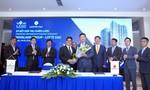 Novaland hợp tác chiến lược với nhà thầu xây dựng Lotte E&C