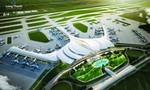 Triển khai các tuyến giao thông phục vụ xây dựng sân bay Long Thành