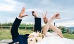 Phạt 40 triệu đồng 2 người Trung Quốc cưới trái phép phụ nữ Việt