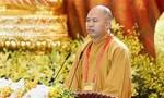 Tuyên bố chung Hà Nam của Đại lễ Phật đản LHQ – Vesak 2019