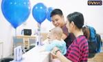 Đà Nẵng đã có trung tâm tiêm chủng lớn nhất cả nước