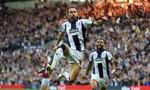 Aston Villa giành vé đá play-off thăng hạng giải Ngoại hạng Anh