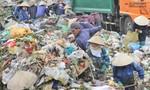 Việt Nam thải 80.000 tấn rác nhựa mỗi ngày