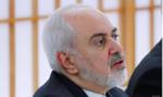 """Iran cam kết thực thi thoả thuận hạt nhân bất chấp Mỹ """"gây hấn"""""""