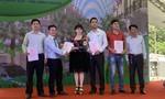 Bàn giao hơn 620 sổ hồng cho khách hàng Phú Hồng Khang - Phú Hồng Đạt
