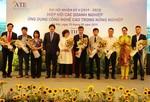 Công nghệ cao - chìa khóa vàng để nông nghiệp Việt bứt phá và phát triển bền vững