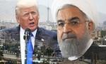 Gây chiến với Iran: Tư duy chiến tranh lỗi thời