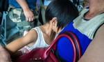 Bắt tạm giam đối tượng dâm ô nhiều nữ sinh tiểu học