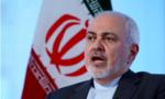 Mỹ - Iran tiếp tục lao vào màn khẩu chiến kịch liệt