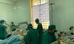 Mổ mắt miễn phí cho 108 bệnh nhân nghèo