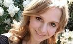 Nữ sinh viên Mỹ ngã vách núi tử vong vì mải mê selfie