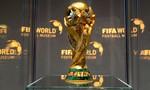 FIFA hủy kế hoạch 48 đội tham dự World Cup 2022