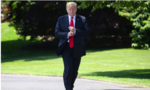 """Trump """"gây hấn"""" với Iran để bán gói vũ khí khủng cho Ả Rập Saudi, UAE"""