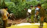 Hung thủ sát hại 3 bà cháu gây rúng động ở Lâm Đồng khai gì?