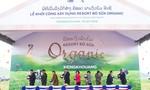 """Xây dựng tổ hợp """"resort"""" bò sữa Organic quy mô 5.000ha tại Lào"""