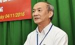 Nguyên Chánh văn phòng Tỉnh ủy Đắk Nông bị truy tố