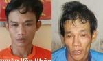 Truy nã 2 bị can trốn khỏi nhà tạm giữ